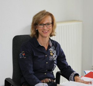 Carola Marthaler